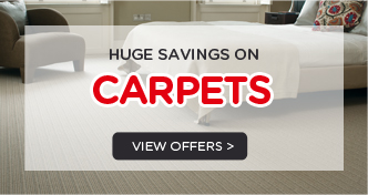 Huge savings on Carpets in Halifax