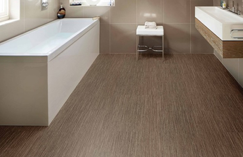 Vinyl Flooring - The Carpet Mill
